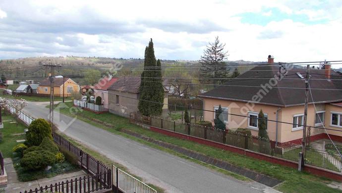 21. kép | Eladó Családi ház, Zalaegerszeg (#129388)