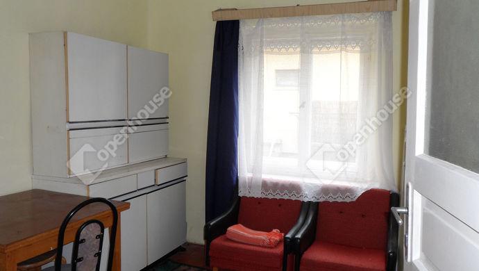 7. kép | Eladó Családi ház, Szolnok (#138967)