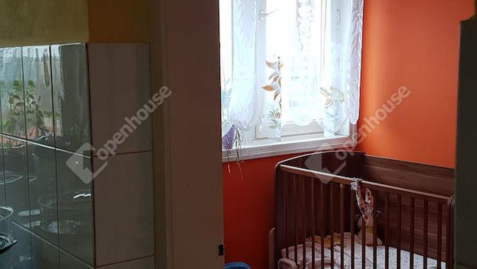 4. kép | Eladó Társasházi lakás, Győr (#142846)