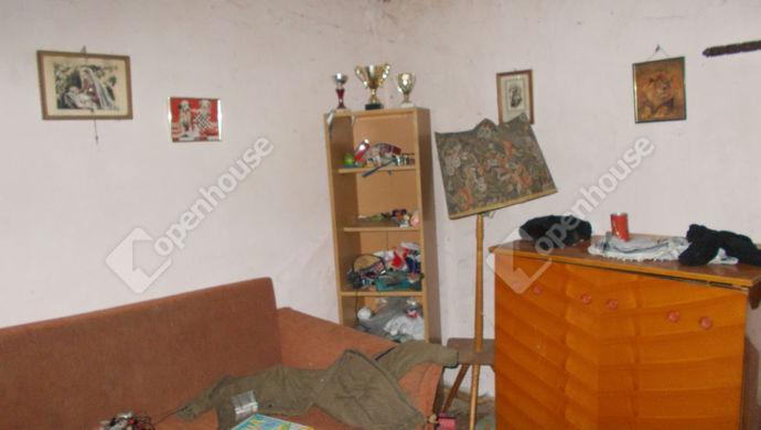 4. kép | Eladó Családi ház, Rábapaty (#147161)