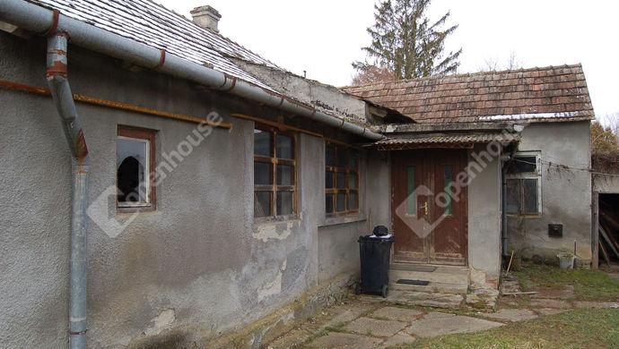 2. kép   Eladó Családi ház, Szentliszló (#149534)