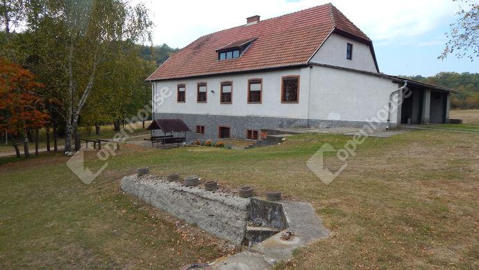 17. kép | Eladó Családi ház, Mátranovák (#134096)