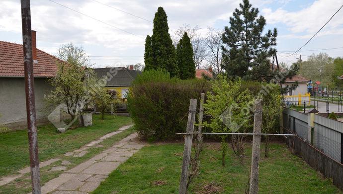 18. kép | Eladó Családi ház, Alsózsolca (#138374)