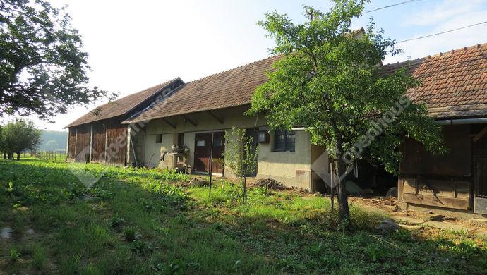 6. kép | Eladó Családi ház, Lenti (#139924)