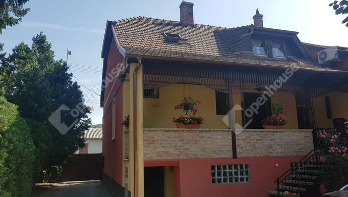 0. kép | Eladó Családi ház, Győr (#140811)