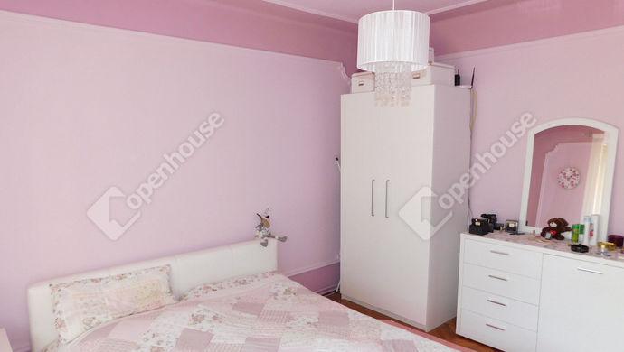 8. kép | Eladó Társasházi lakás, Siófok (#140825)