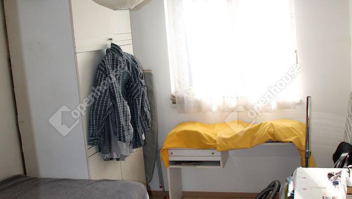 3. kép | Eladó Társasházi lakás, Szombathely (#142390)