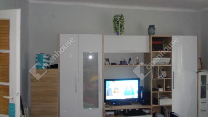 8. kép   szoba részlet   Eladó Családi ház, Gyomaendrőd (#146252)