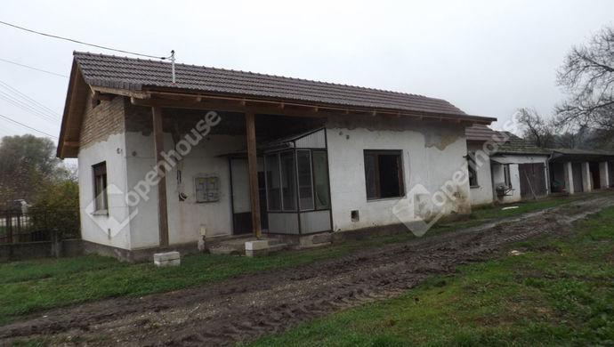 3. kép | Eladó Családi ház, Zákány (#146892)