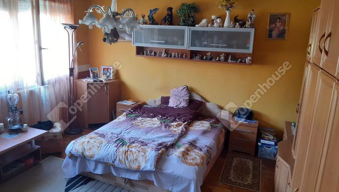 2. kép | szoba | Eladó Családi ház, Békéscsaba (#149932)