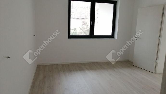 2. kép | Eladó Társasházi lakás, Siófok (#150449)