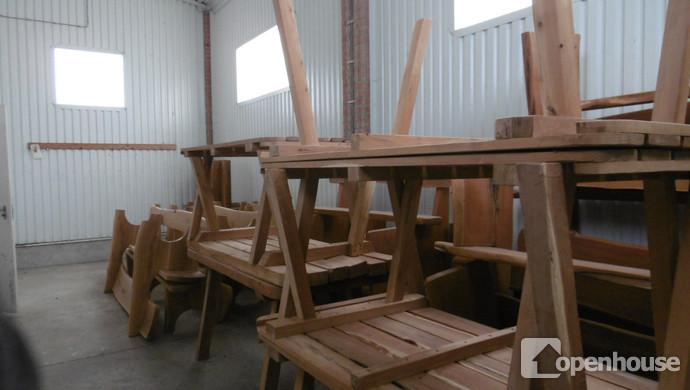 15. kép | Eladó Ipari, Bicske (#115580)