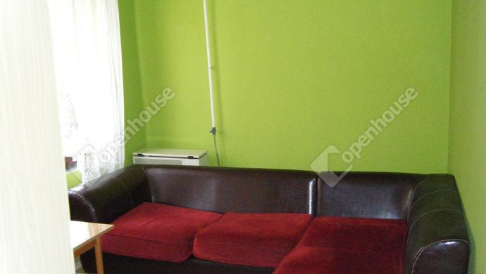 1. kép | Eladó Családi ház, Debrecen (#137855)