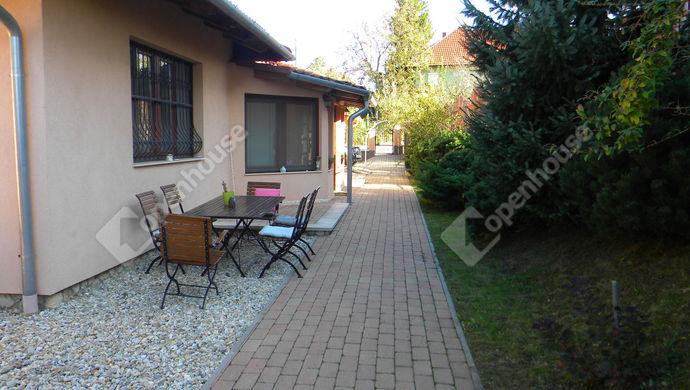 28. kép | Eladó Családi ház, Zalaegerszeg (#142516)