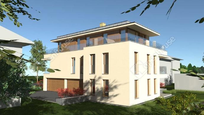 1. kép | Eladó Társasházi lakás, Debrecen (#143009)