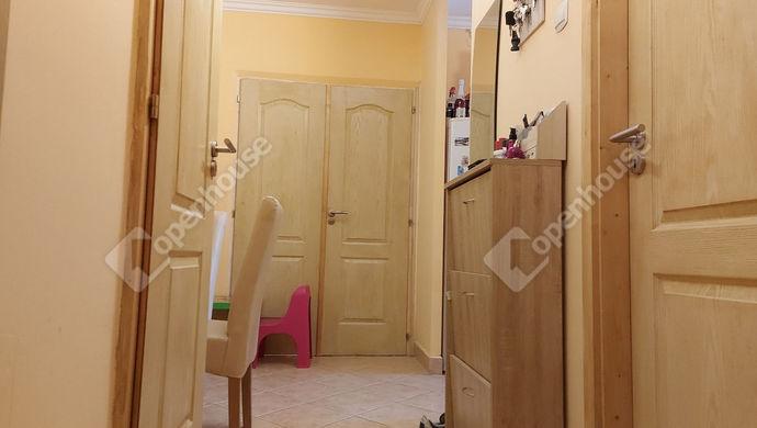 3. kép   Eladó Társasházi lakás, Szolnok (#152269)