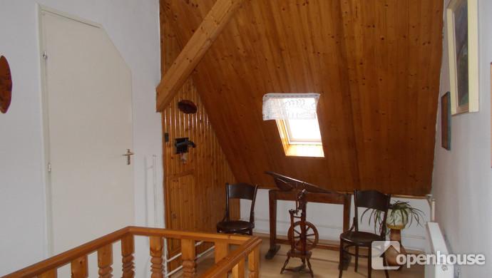 18. kép | Eladó Családi ház, Sárvár (#116764)