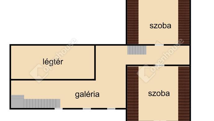 15. kép | Eladó Családi ház, Mosonmagyaróvár (#130860)