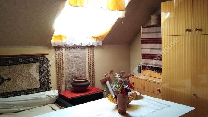 6. kép | Eladó Társasházi lakás, Kaposvár (#136661)