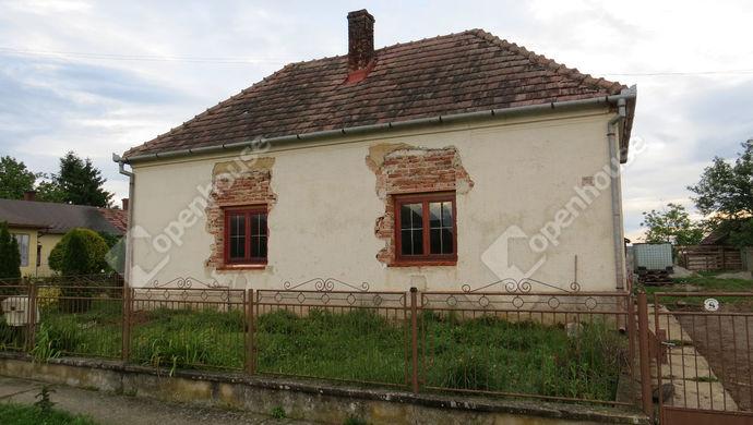 0. kép | Eladó Családi ház, Zalatárnok (#139253)
