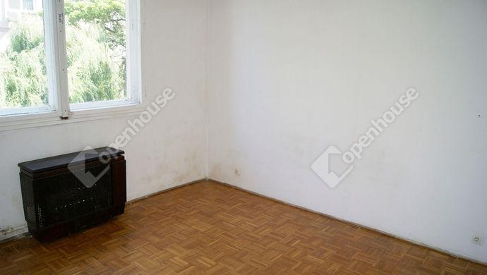 2. kép | Eladó Társasházi lakás, Debrecen (#140020)