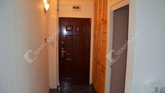4. kép | Eladó Társasházi lakás, Miskolc (#142246)