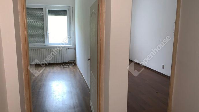 4. kép | Eladó Sorház, Szolnok (#145732)