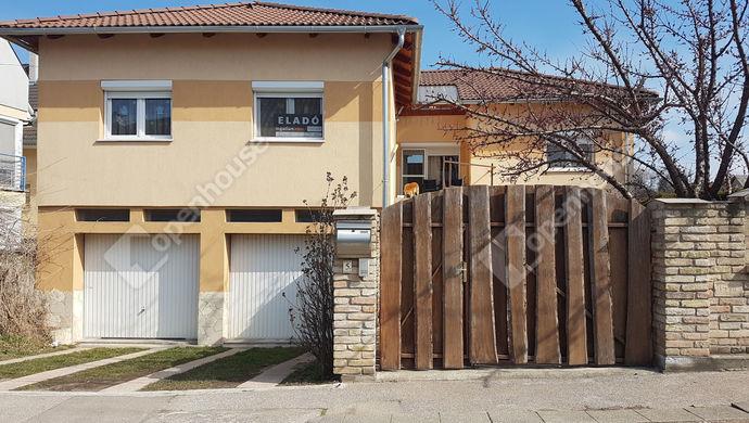 0. kép | Eladó Családi ház, Győr (#150645)