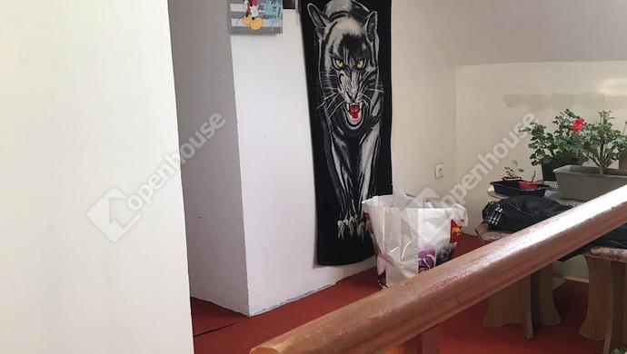 4. kép | Eladó Családi ház, Ságvár (#125086)