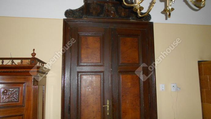 7. kép | Eladó Családi ház, Jászberény (#131621)