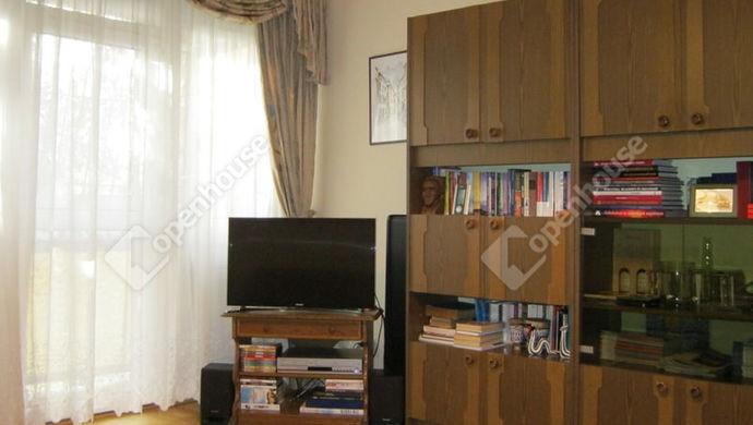 0. kép   Eladó Társasházi lakás, Debrecen (#134915)