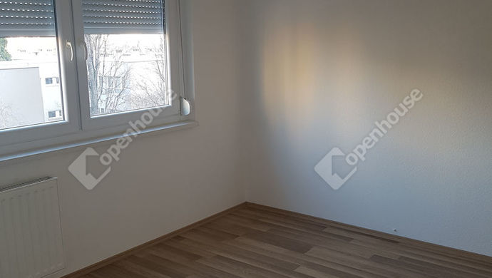 6. kép | Eladó Társasházi lakás, Győr (#136002)