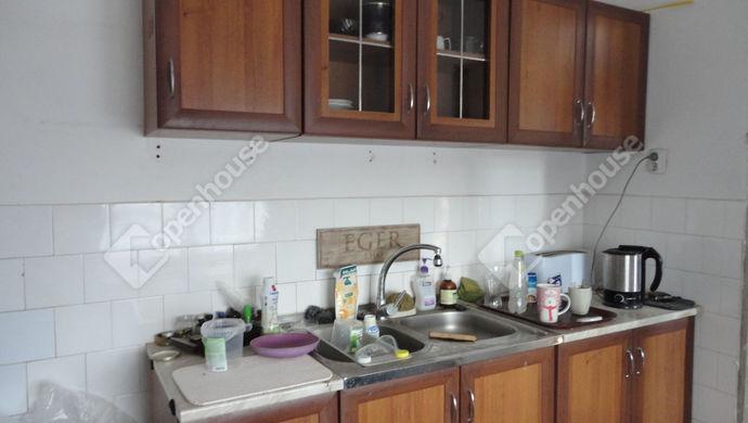 0. kép | Eladó Társasházi lakás, Egervár (#137857)