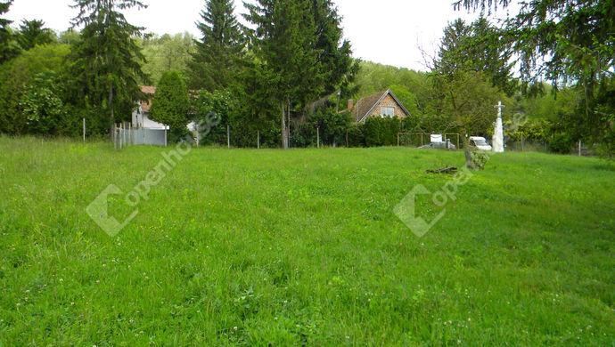 10. kép | Eladó Telek, Babosdöbréte (#139205)