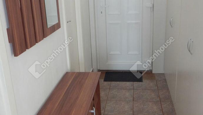 3. kép   Eladó Társasházi lakás, Szombathely (#141604)