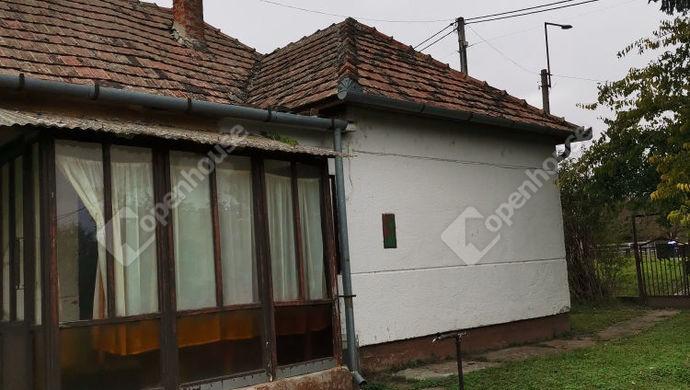 1. kép | Eladó Családi ház, Nagyatád (#148418)