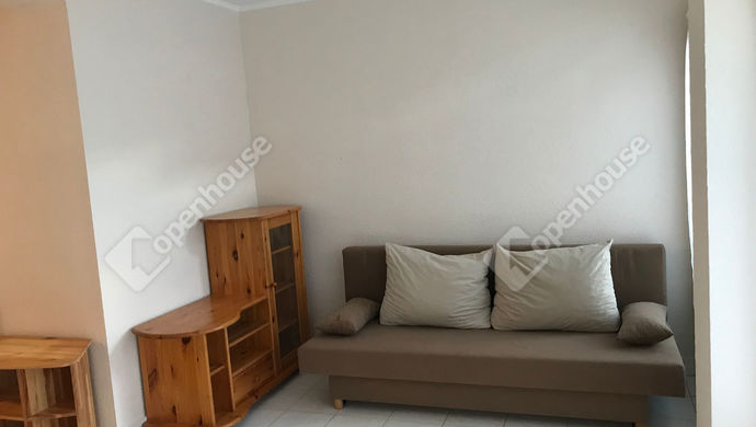 6. kép | Eladó Társasházi lakás, Balatonlelle (#136841)