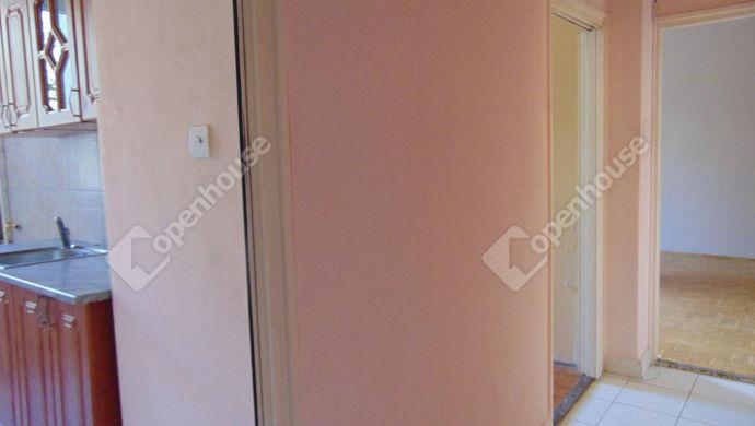 9. kép | Eladó Társasházi lakás, Miskolc (#137930)