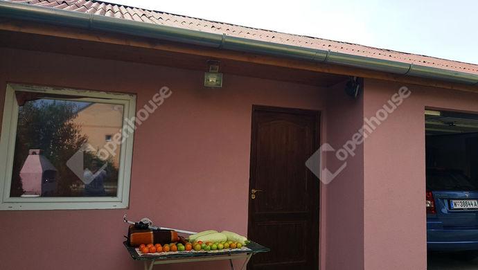25. kép | Eladó Családi ház, Bőny (#141085)