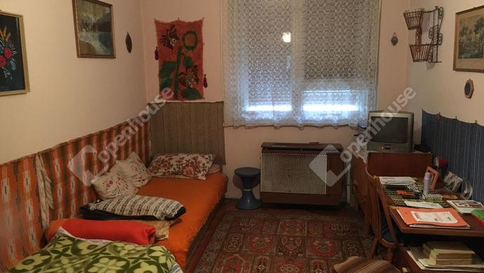 1. kép   Eladó Társasházi lakás, Szolnok (#143292)