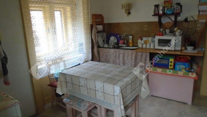 0. kép   Eladó Családi ház, Szelevény (#148206)