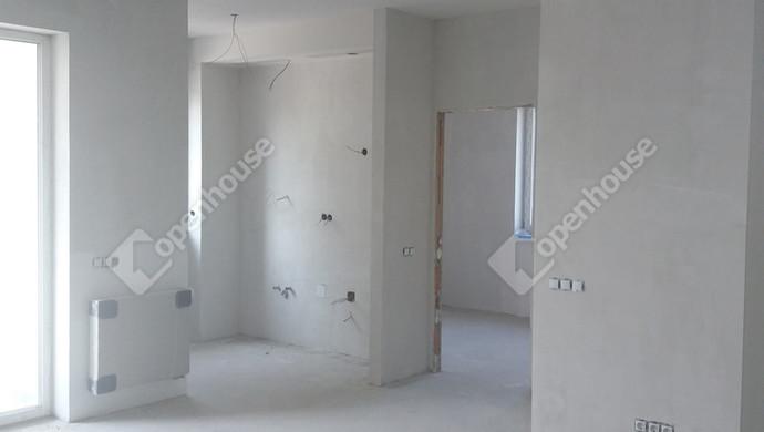 14. kép | Eladó Társasházi lakás, Zalaegerszeg (#132647)