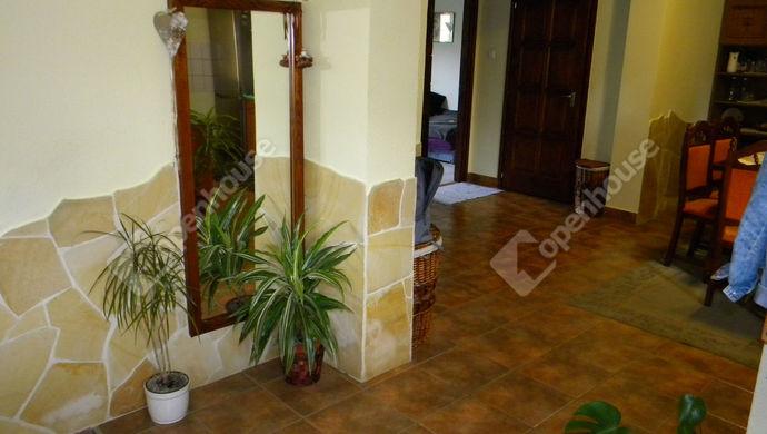 2. kép | Eladó Családi ház, Bagod (#139057)