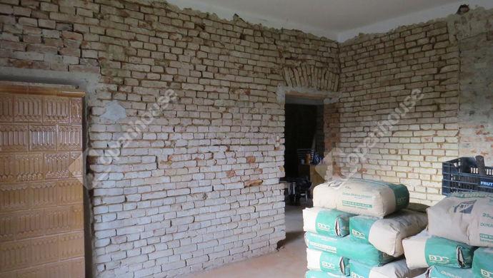 2. kép | Eladó Családi ház, Zalatárnok (#139253)