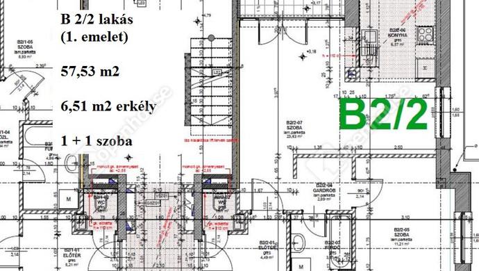 0. kép | Eladó Társasházi lakás, Zalaegerszeg (#122671)