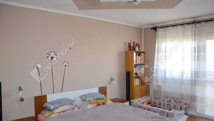 0. kép | Eladó Társasházi lakás, Miskolc (#137396)