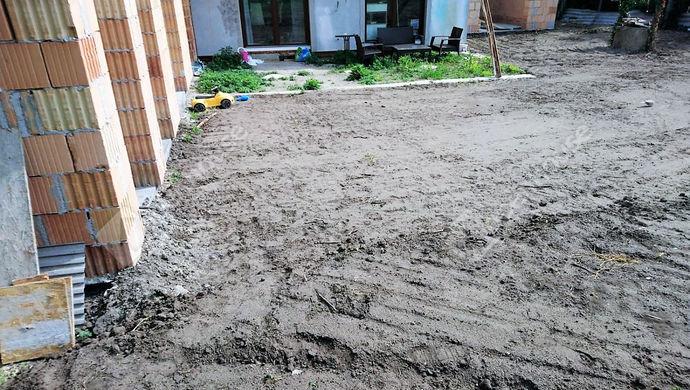 10. kép | Eladó családi ház Székesfehérváron. | Eladó Családi ház, Székesfehérvár (#138191)