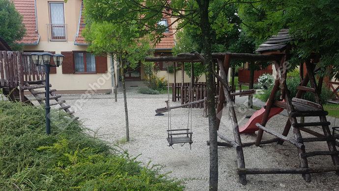 8. kép | Eladó Társasházi lakás, Győr (#147456)