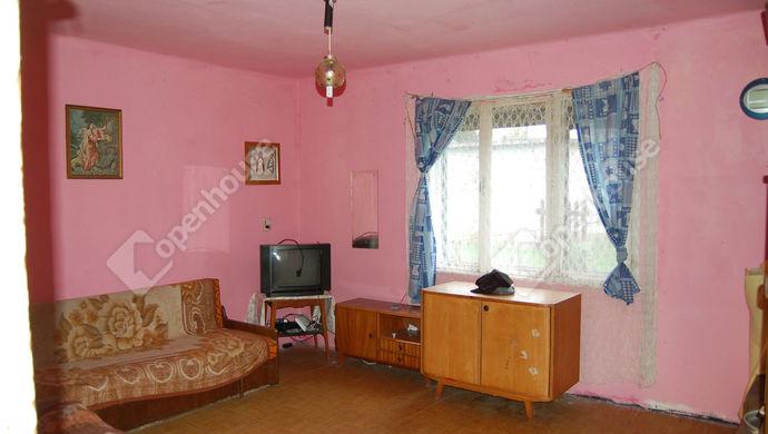 0. kép | Eladó Családi ház, Szentliszló (#148638)