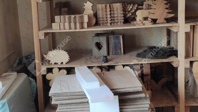 27. kép | Eladó Családi ház, Barlahida (#149801)